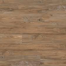 Prestige Laminate Flooring Konecto Prestige Plank 6 X 48 Vinyl Flooring Colors