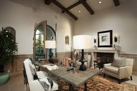 Meridith Baer Interior Design Brilliant High Water Newport Custom Home Staging By Meridith Baer Home
