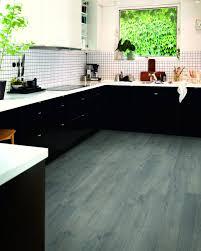 Pergo Laminated Flooring Sensation Urban Grey Oak Laminate Flooring