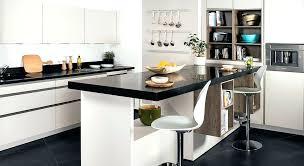 prix moyen d une cuisine ikea prix d une cuisine ikea complete qualite cuisine cuisine equipee