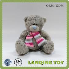 teddy bear pictures teddy bear pictures suppliers and