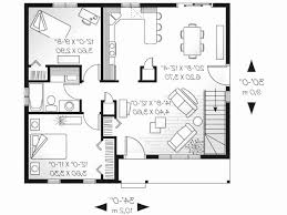 adobe home plans uncategorized adobe homes plans with brilliant adobe home plans