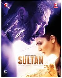 sultan in stock u2013 mymoviemall dvd store buy movies and music cds