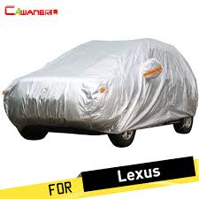 lexus is200 for sale in zimbabwe online buy wholesale lexus sunshade from china lexus sunshade