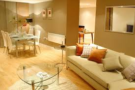 ideas for her living room painting living room paint colors