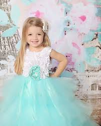 beautiful pageant dresses for wedding kid dream dresses