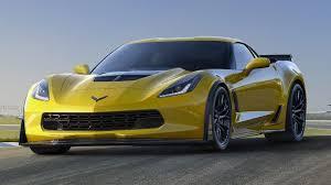 2012 corvette z06 0 60 chevrolet corvette c7 reviews specs prices top speed