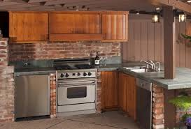 shallow kitchen cabinets cabinet shallow depth wall cabinets amazing shallow kitchen