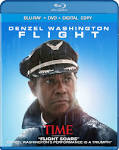 Flight (2012) - Flash 2012-2013 - DailyFlix board.dailyflix.net