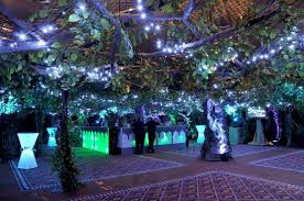 themed quinceanera forest quinceanera wedding decoration inspirations bridalore
