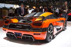 koenigsegg canada the crazy koenigsegg agera geneva cars and sports cars