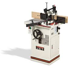 fine woodworking 18 bandsaw review wooden furniture plans
