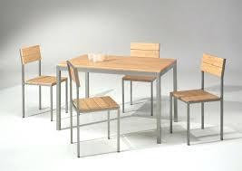 table chaises cuisine table chaises cuisine table et chaise de cuisine but galerie avec