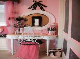 girlsroom bedroom paris bedroom decor inspirational paris paris girls room