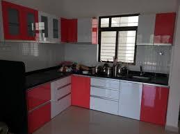 sanmika design ideas l shaped modular kitchen designs catalogue