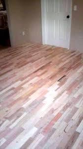 Laminate Flooring Tools Engineered Hardwood Floor Installation Tools Flooring Tools