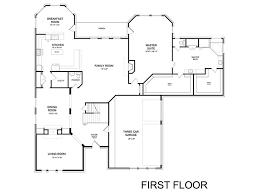 dimensions of a three car garage 12715 sara beth way houston tx 77089 har com