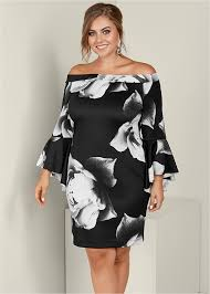 plus size blouses for work plus size dresses casual work dresses venus