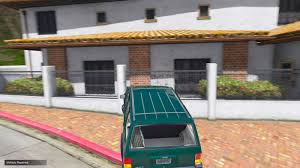 jeep cherokee green 2000 jeep cherokee xj 1984 gta5 mods com
