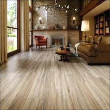 floor and decor credit card floor and decor miami spurinteractive com
