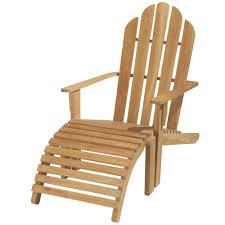 chaise jardin bois chaise de jardin en bois salon jardin fer maisonjoffrois