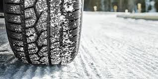 Best Nokian Wrg3 Suv Review Customer Toyo Celsius Tires Road Review Busted Wallet
