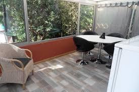 chambre d hote banyuls sur mer guesthouse chambres d hotes grone argelès sur mer booking com