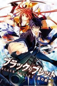 film anime petualangan terbaik kumpulan anime terbaik