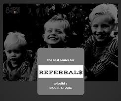 88 best build a better the best source for referrals to build a bigger studio 88 piano