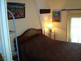 chambres d h es sarlat chambre d hote valery sur somme lovely source d inspiration