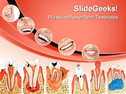dental templates for powerpoint free download dental powerpoint templates free dental care powerpoint template for