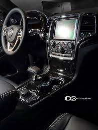 blackout jeep cherokee d2autosport u0027s most recent flickr photos picssr