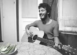 Lyrics Blinded By The Light Bruce Springsteen 60 Springsteen Facts For Bruce U0027s 60th Birthday Mental Floss