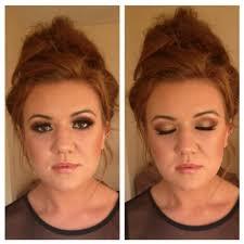 makeup artist makeup about makeup by jess mobile hair makeup artist services