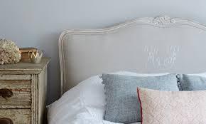 bedroom extraordinary light grey bed modern grey bedroom pink