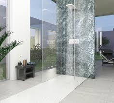 moon 651 652 1 malford ceramics tiles singapore mosaics