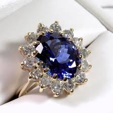 ring diana princess diana replica engagement ring amazing princess diana