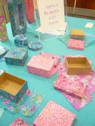children u0027s craft parties in surrey hampshire berkshire and