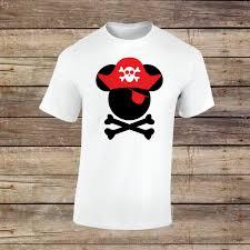 baby halloween shirt mickey pirate shirt mickey skull shirt mickey mickey shirt