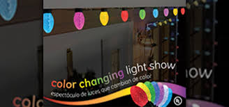 ge color effects led color changing christmas lights sweet ge christmas lights costco led c9 lowes replacement bulbs