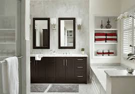 bathroom upgrade ideas bathroom upgrade master bathroom upgrade adds a walk in shower