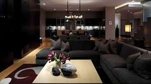 contemporary livingrooms 16 contemporary living rooms home design lover