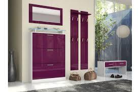 meubles entrée design combiné de meuble entrée design cbc meubles