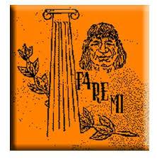 imagenes para dibujar faciles sobre el folklore paraguayo del paraguay profundo 37
