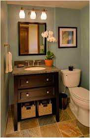 best bathroom ideas photo gallery pinterest crate storage best bathroom ideas photo gallery pinterest crate storage wooden crates and shelves