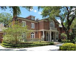 cheap mansions for sale 301 moved permanently cheap ta florida homes for sale