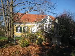 Haus Suchen Kaufen Ferienhaus Graz Umgebung Fewo Direkt