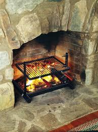 acme fireplace home decorating interior design bath u0026 kitchen