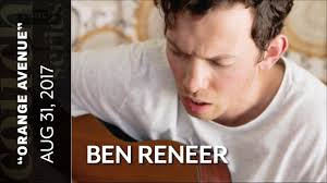 the couch series the couch series ben reneer orange avenue youtube