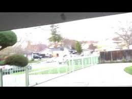 Overhead Door Python Chain Glide Python Chain Glide Garage Door Opener
